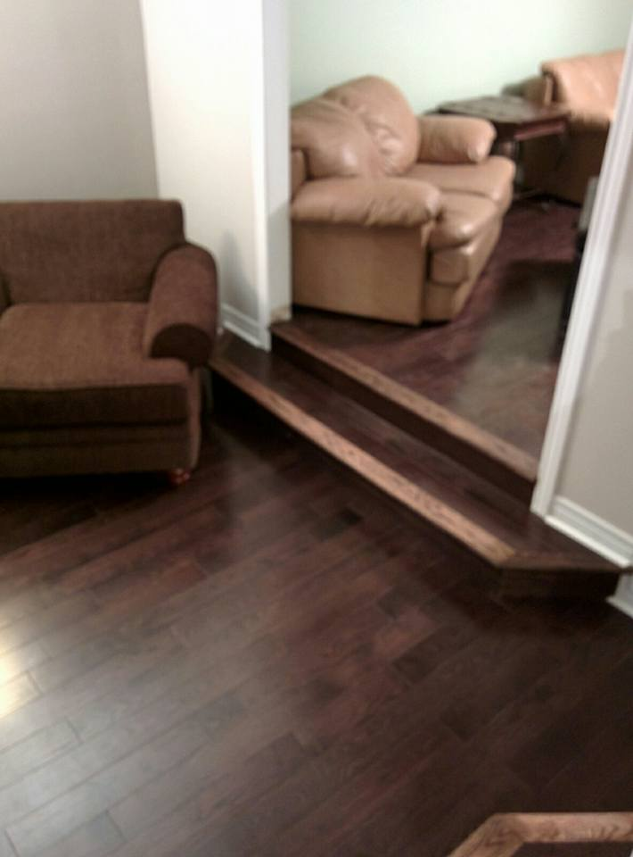 hardwood delaney dr. ajax2
