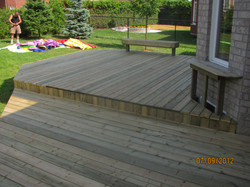 pete and jenn's deck (465 sq.ft.) 021