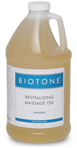 Biotone Revitalizing Oil