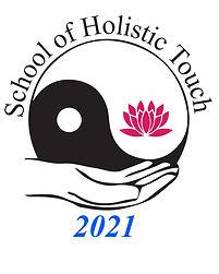 Sht Logo with 2021.jpg