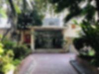 בית ספר רוקח תל אביב .jpg