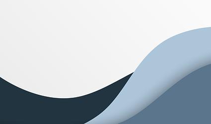 defined-waves-bg.png