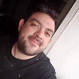 Pierre Rinco.jpg