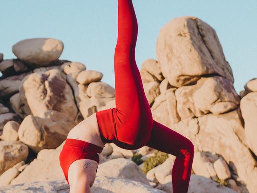Yoga para ocultistas