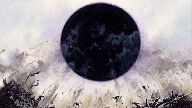 d9e4f2732 A lua negra de Agosto: primeiro dia (29)   specula