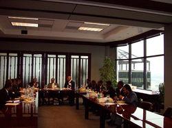 ISOA Prospective Member Meeting 2010 026.JPG