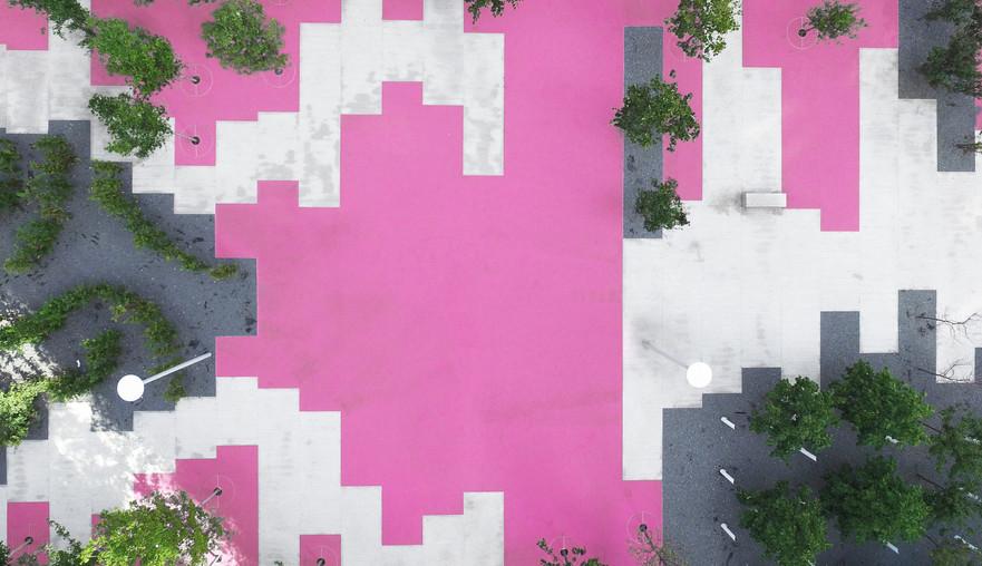 gh3-JCP-11-aerial+at+maze.jpg