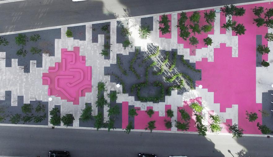 gh3-JCP-10-aerial+pink+maze.jpg
