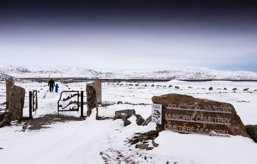 LEES-Iqaluit-Cemetery-151-Print-1024x683