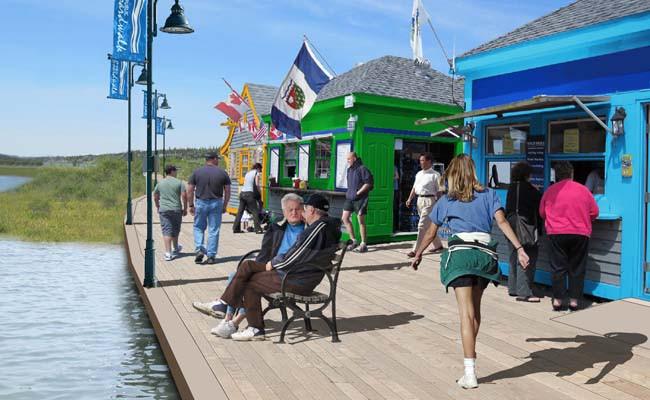 PM2-Woodyard-Dock-Walk_1b.jpg