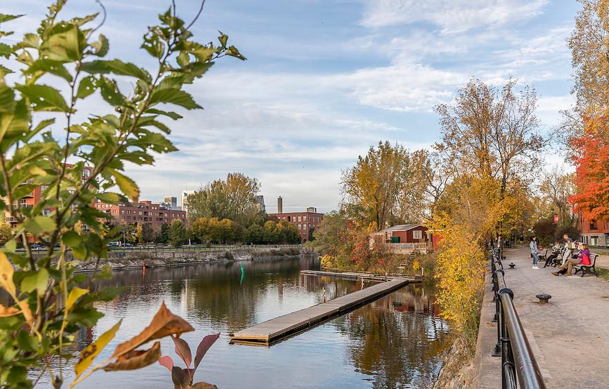lachine canal eva blue 2.jpg
