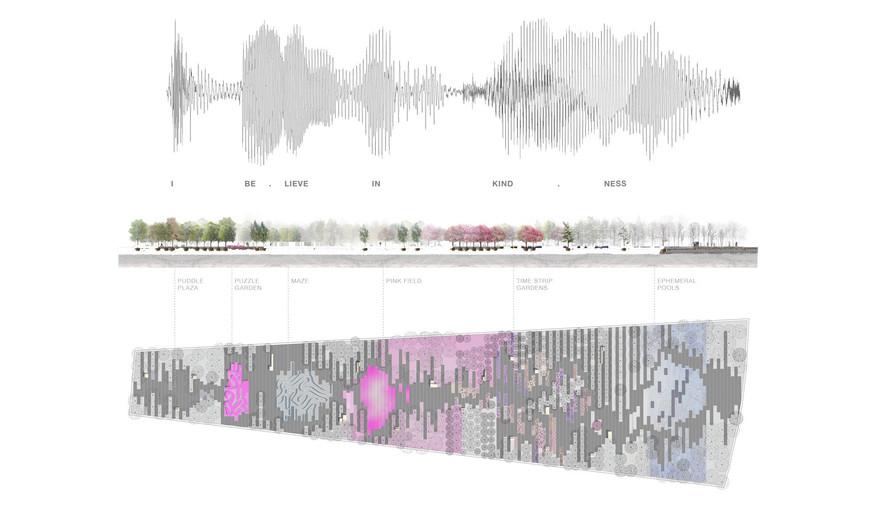 gh3-JCP-00-voice+print.jpg
