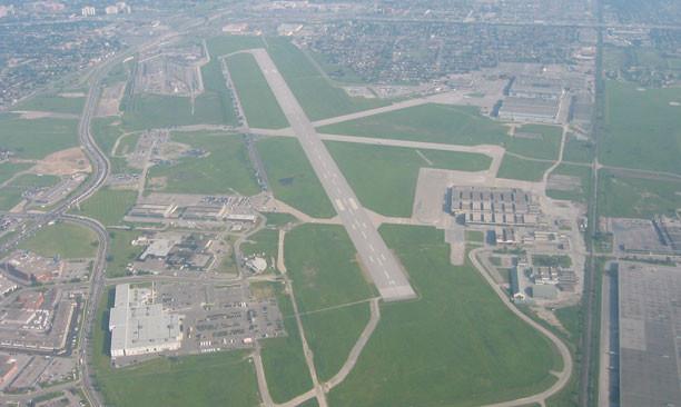 Downsview Aerial Image.jpg