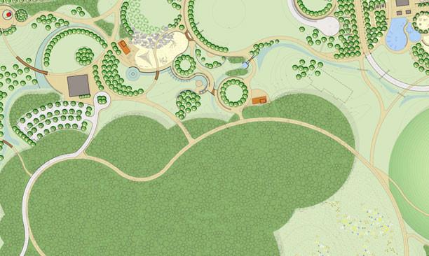Downsview Detail.jpg