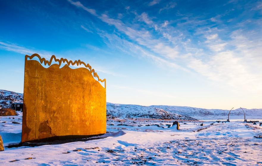 LEES-Iqaluit-Cemetery58-Print-1024x683.j