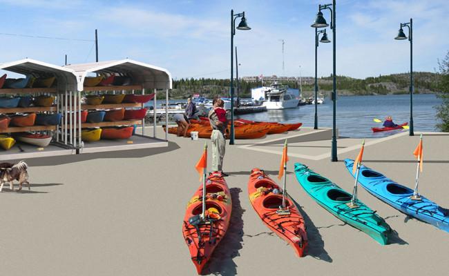 PM3-Canoe-kayak-Landing_1a.jpg