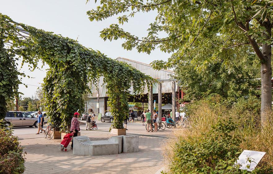 evergreen-brick-works-47.jpg