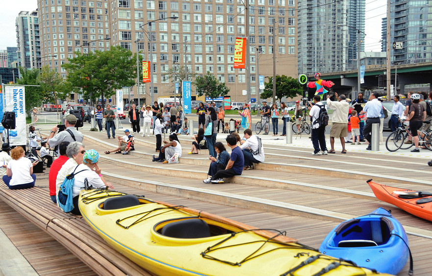 Central waterfront - 2.jpg