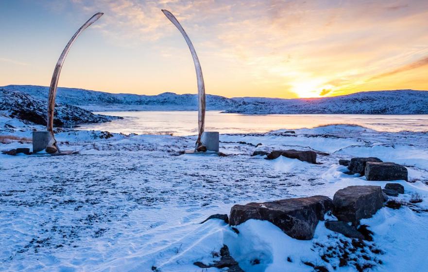 LEES-Iqaluit-Cemetery41-Print-1024x683.j