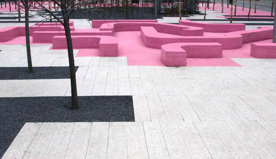 gh3-JCP-02-pink+maze.jpg