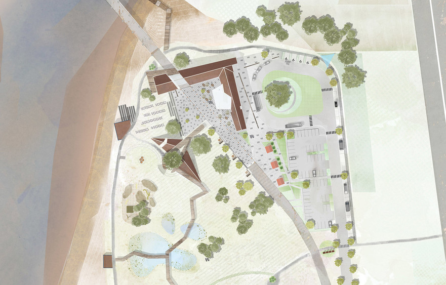 Fundy_gateway_masterplan_render_with_leg