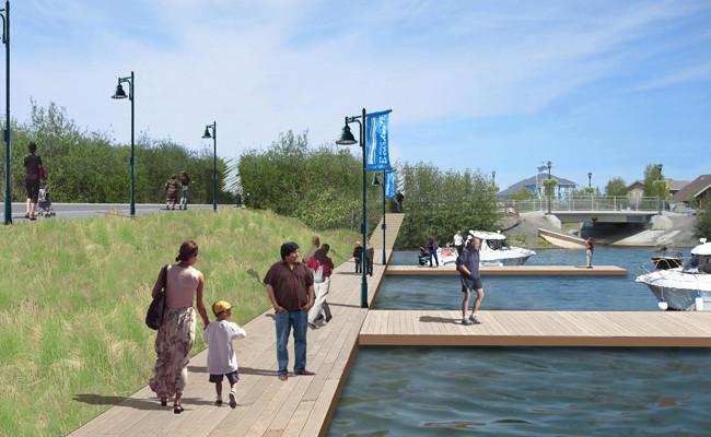 PM4-Causeway-Dock-Walk_1b.jpg