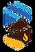 MCO-00-203-BRANDING-UMT-logo-F3 copy.png