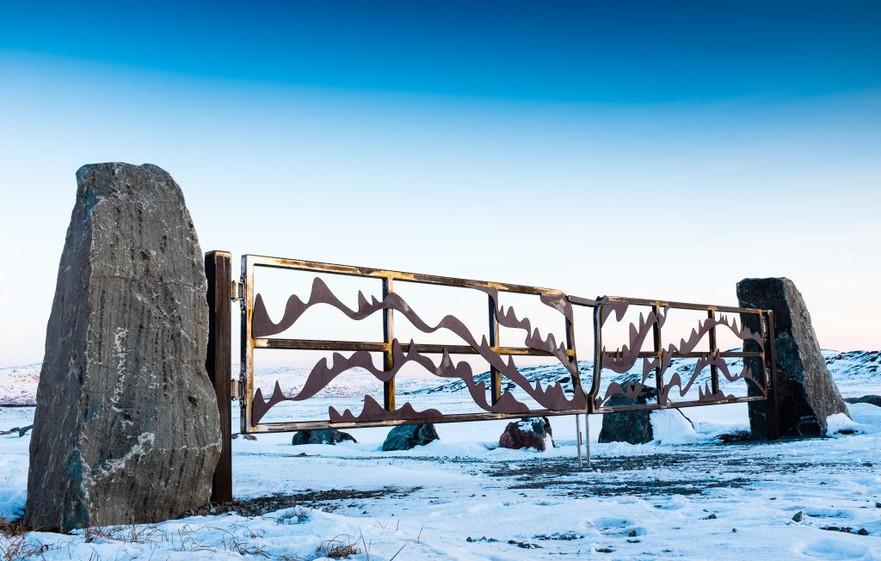LEES-Iqaluit-Cemetery-64-Print-1024x683.