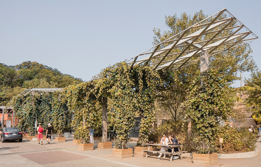 evergreen-brick-works-46.jpg