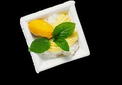 D-Sticky_rice_mango_large