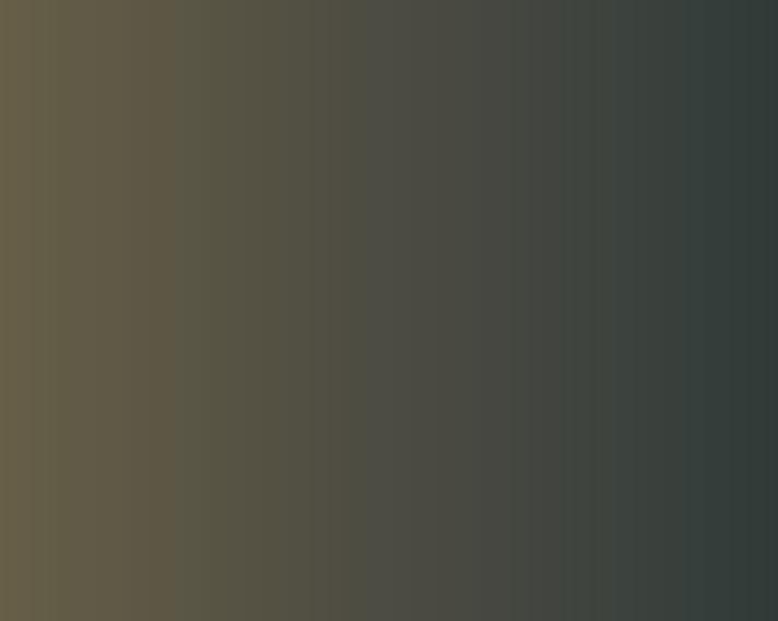 Gradient_background_dark.png