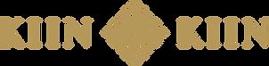 KiinKiin-Logo.png