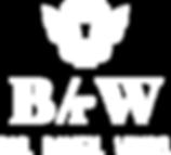 LogoWhite-final-transparent.png