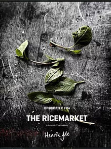Cookbook-Ricemarket.jpg