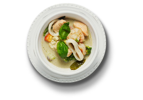M-Green_curry_seafood_large