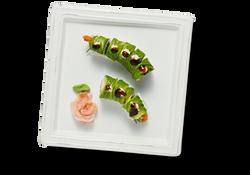 S-Sushi_large