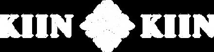 Kiin_logo_white.png