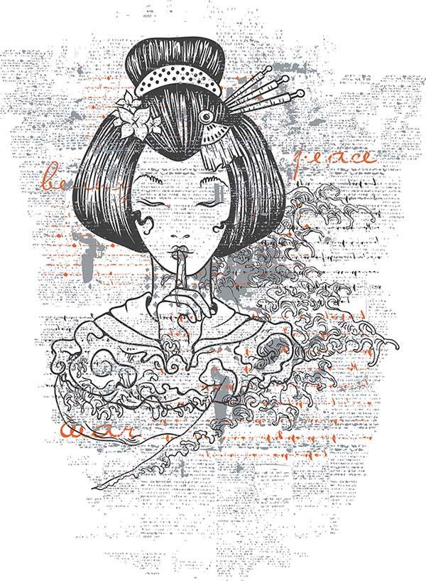 geisha-small.jpg