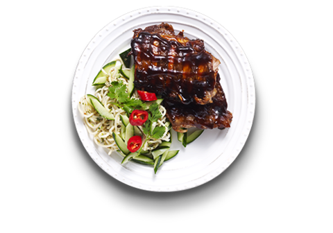 M-spare_ribs_large