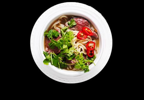 M-noodle_soup_large