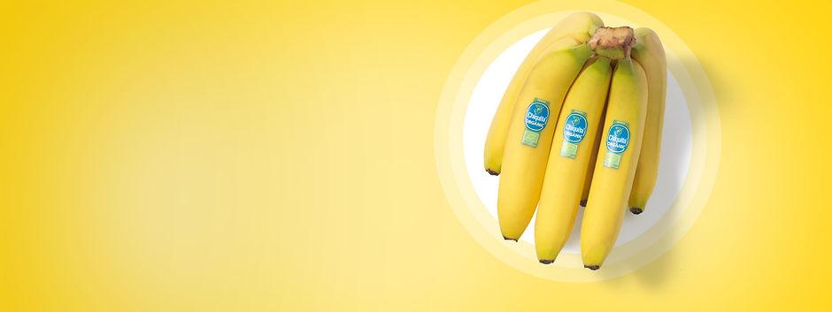 Chiquita Bananas.jpg