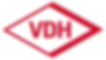 2000px-VDH_Logo.svg.png
