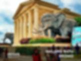 MALANGBATUBROMO-skytravelink.jpg