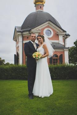 Анатолий & Екатерина