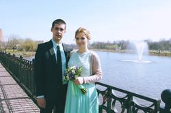Никита & Алена