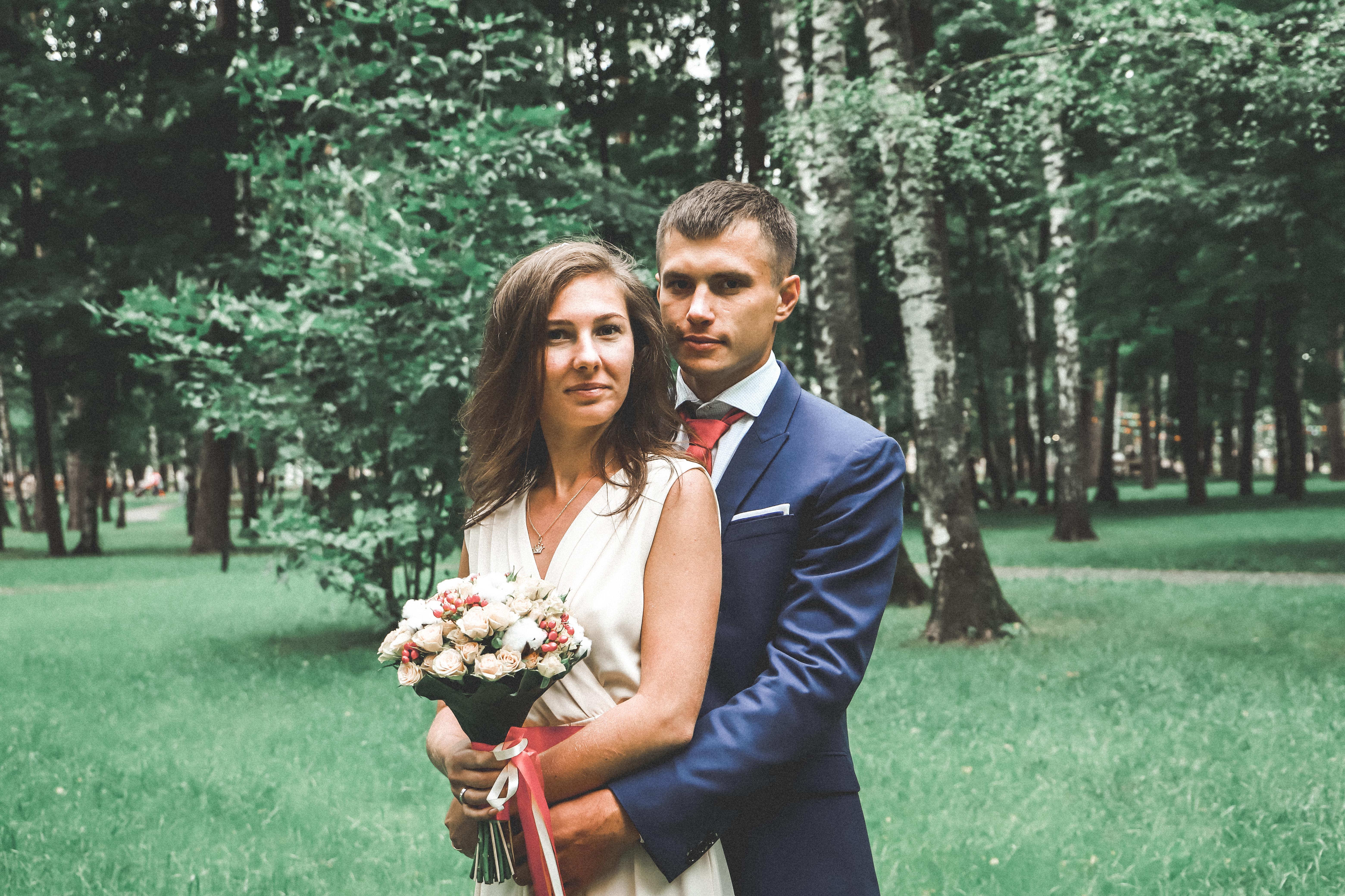 Игорь & Виктория