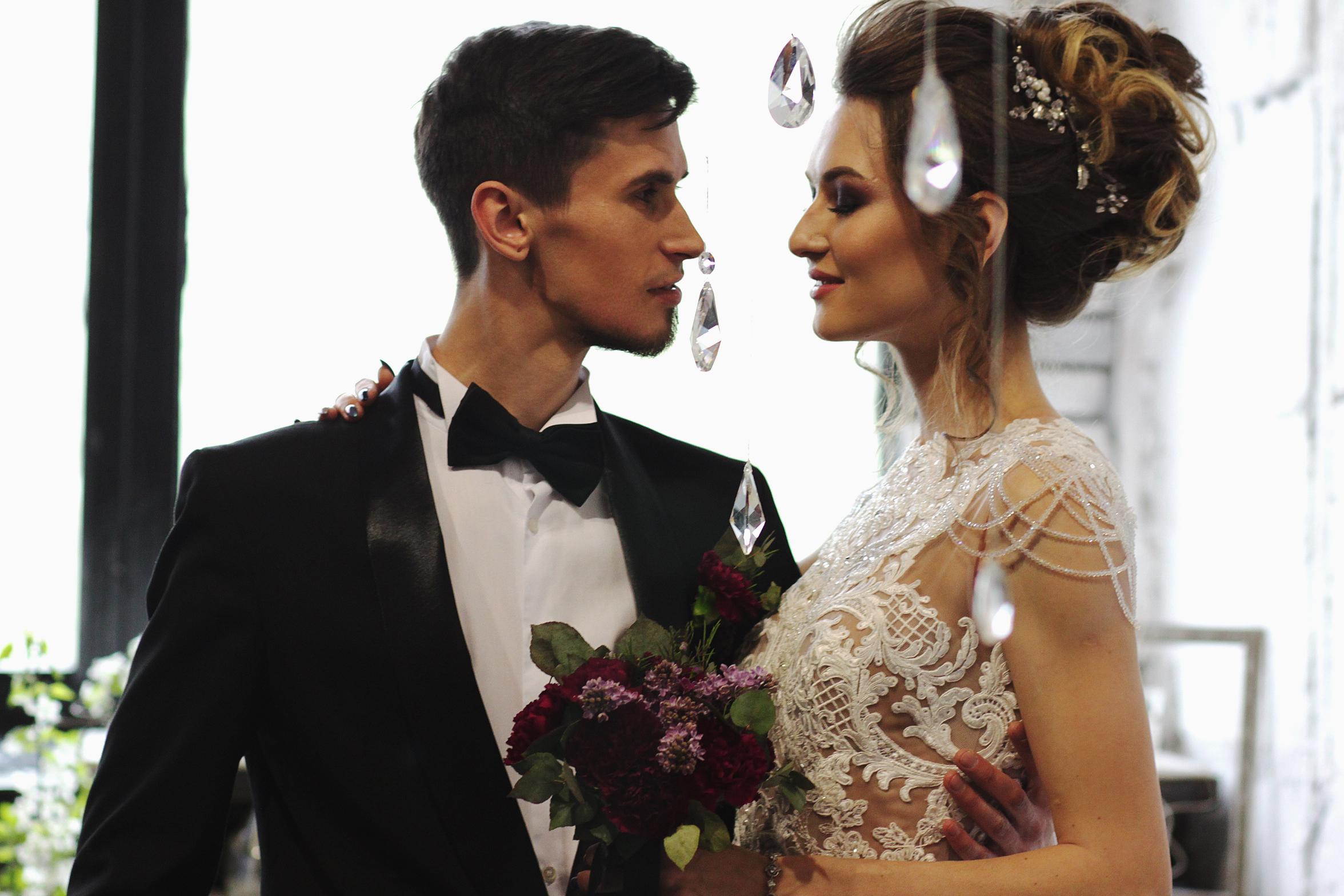 Юрий & Евгения