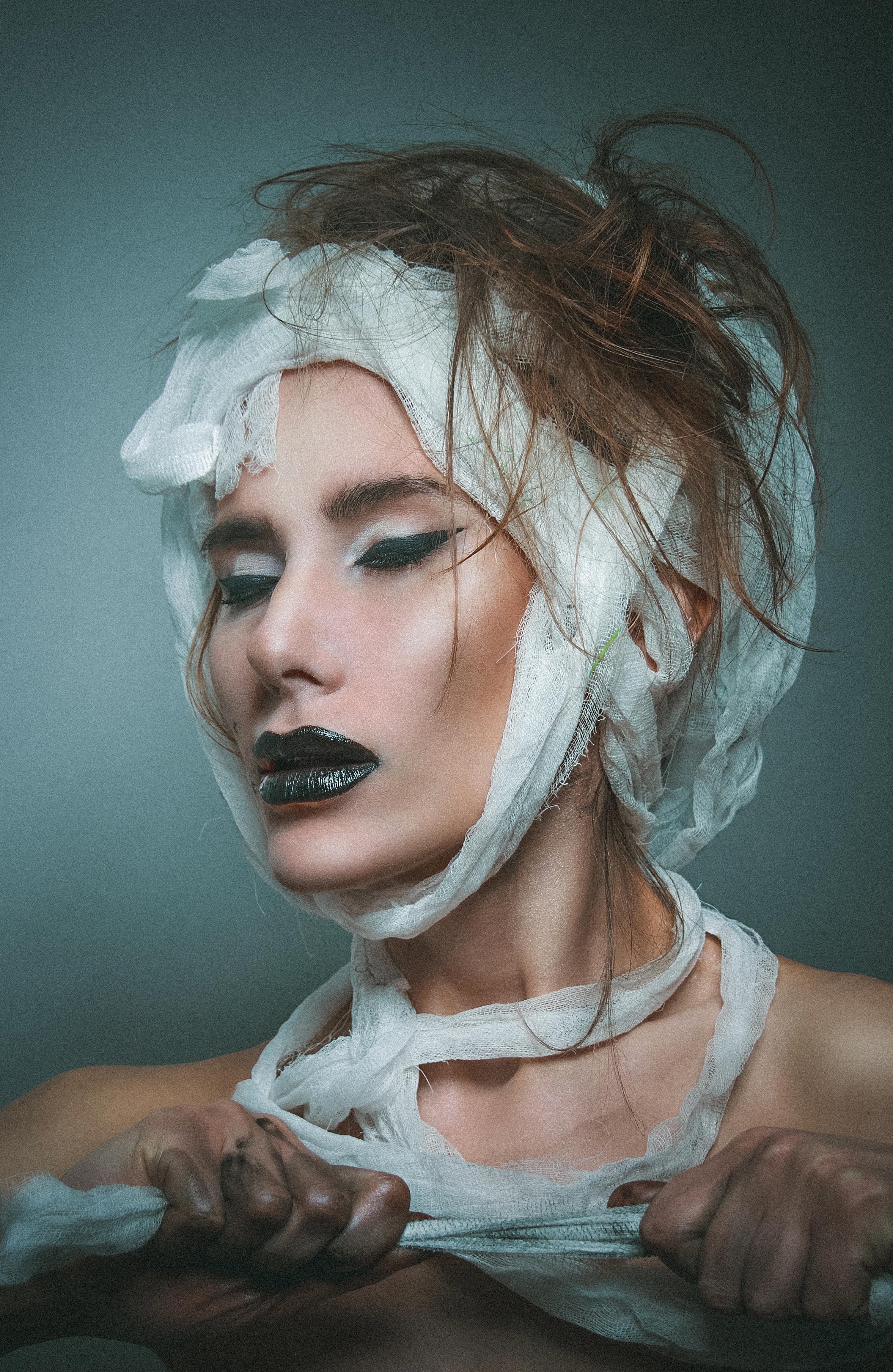 Модель: Натали