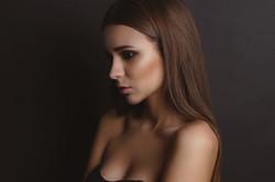 Модель: Вероника
