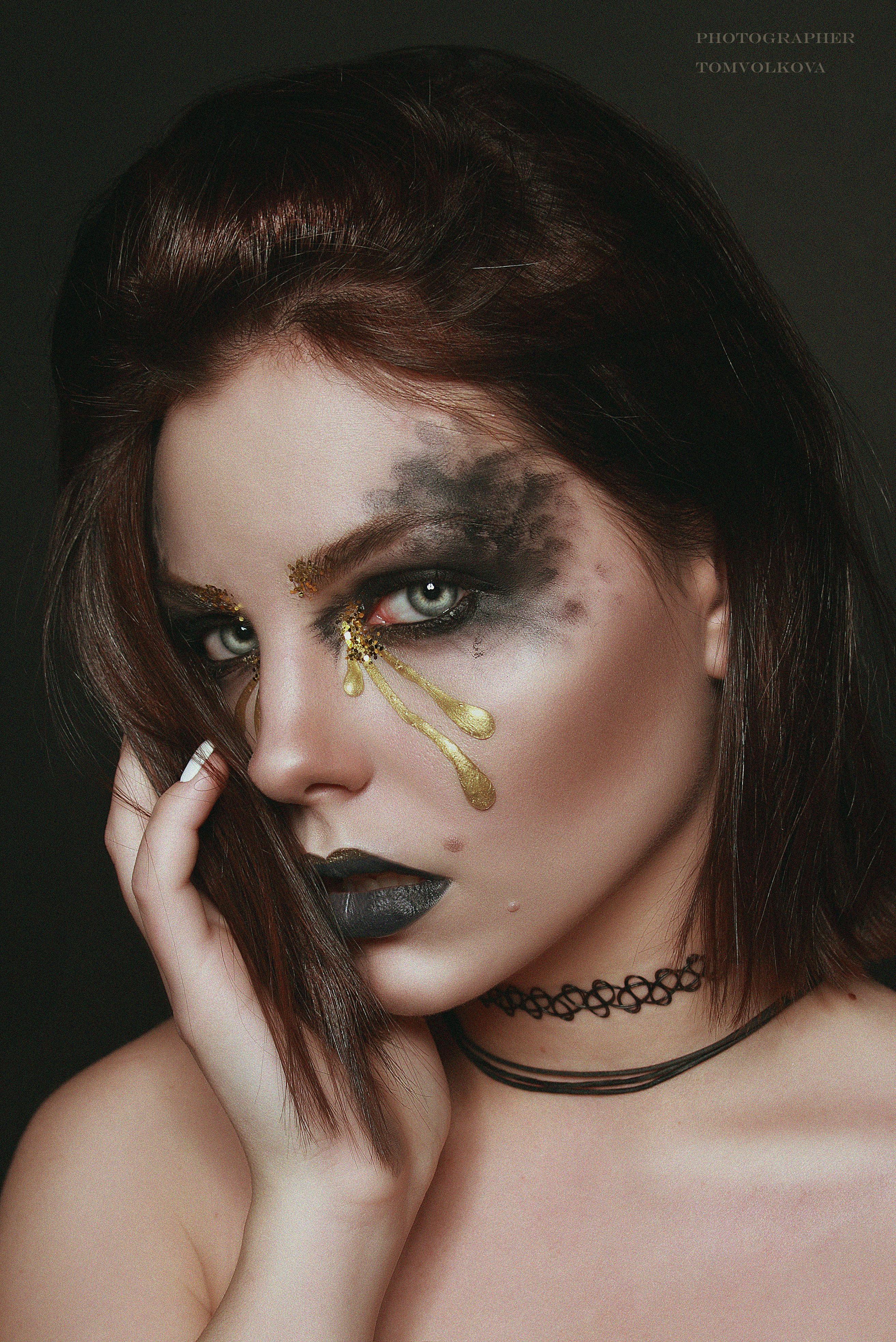 Модель: Карина